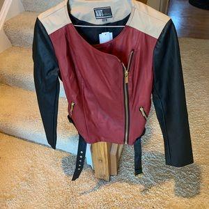 Kut from Kloth Biker Jacket